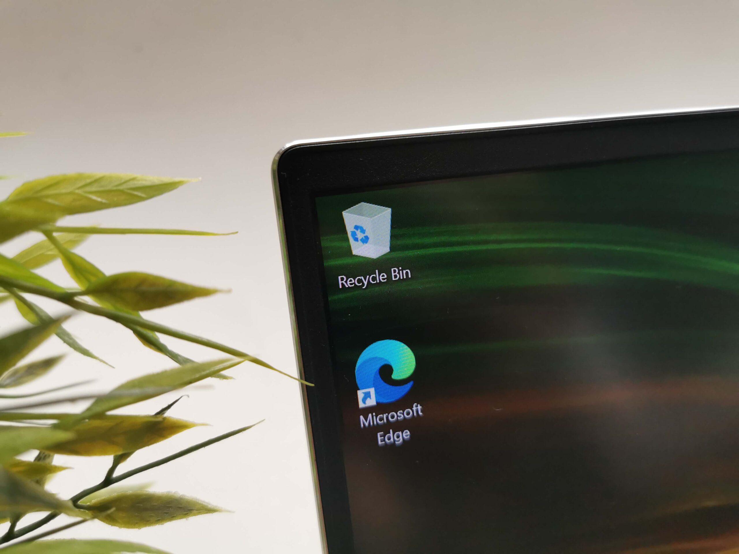 Acer Swift X Review Romana si Pareri - 2