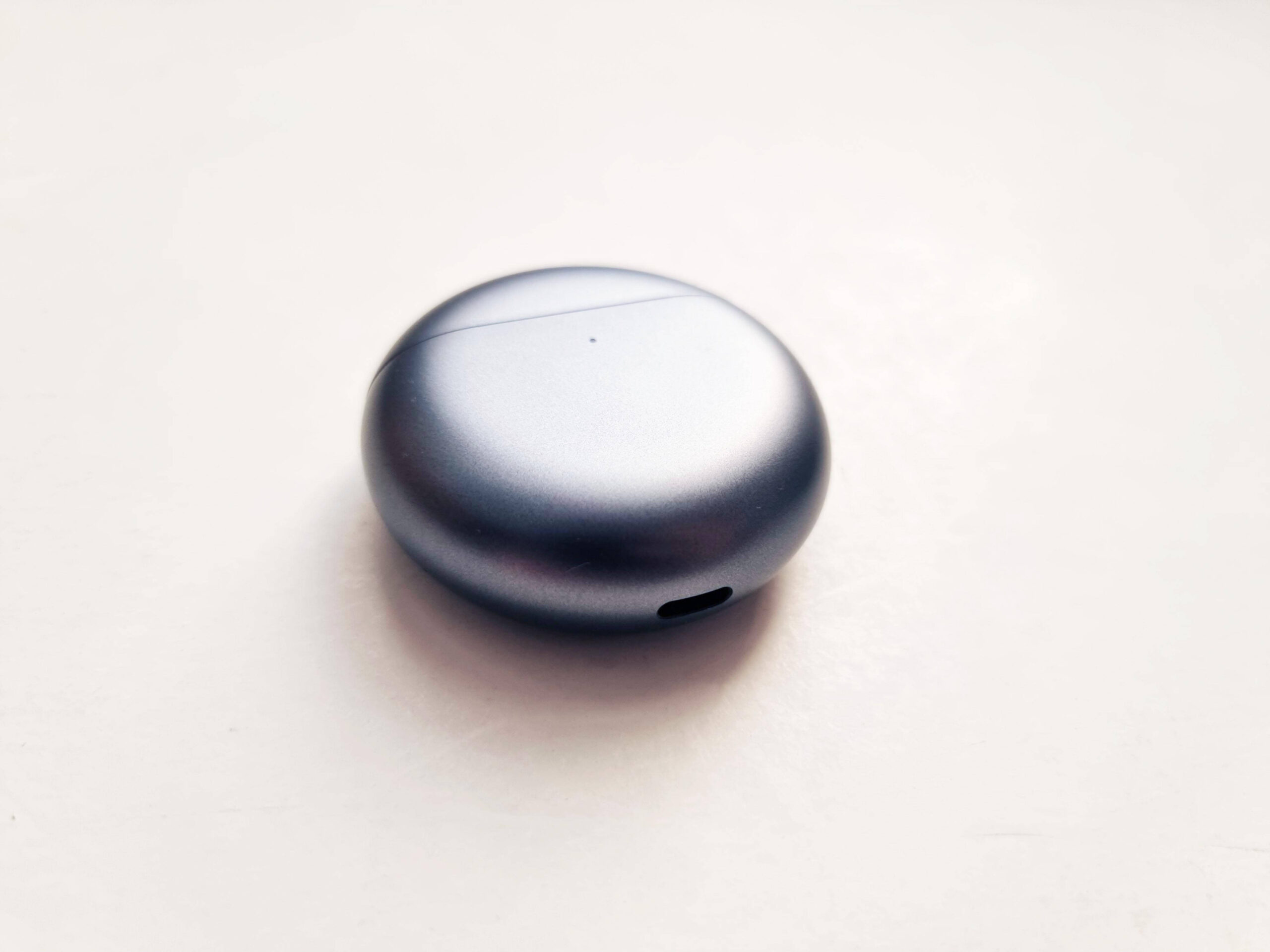 Huawei FreeBuds 4 Review Romana si Pareri - 7