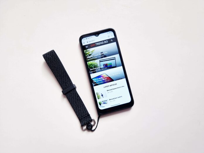 Motorola Defy Review Romana si Pareri