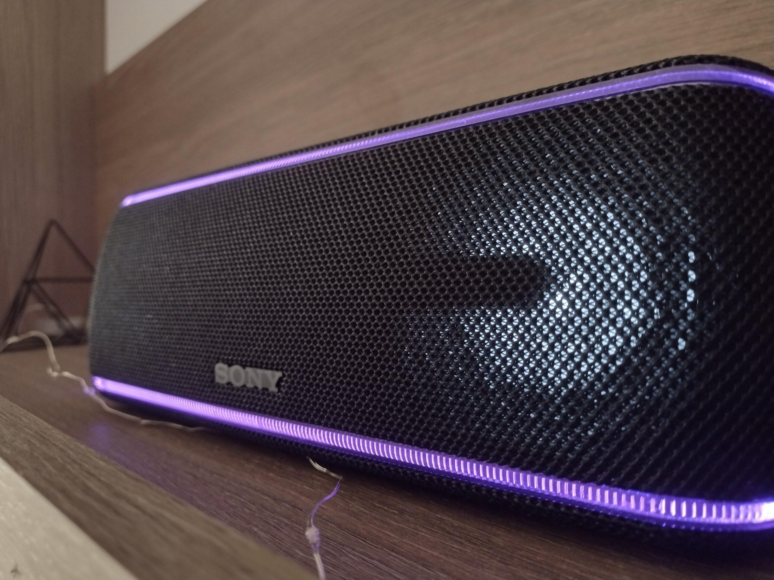 Motorola Defy Review Romana si Pareri - Foto 2