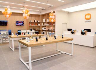 Un nou magazin Xiaomi va fi deschis in Bucuresti in centrul comercial Sun Plaza