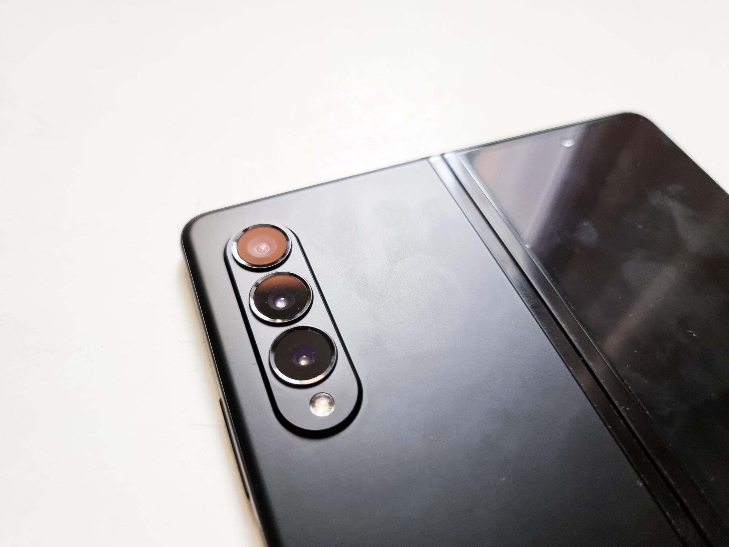 Tot ce trebuie sa stii despre telefoanele pliabile Samsung Galaxy Z Fold3 si Z Flip3 - 5